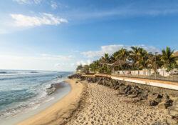 Quelle valise prévoir pour le voyage dans les îles Mascareignes ?